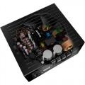 be quiet! Straight Power 11 1200W 80 Plus Platinum Modular Power Supply
