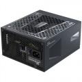 SeaSonic Electronics PRIME TX Series 850W 80 PLUS Titanium Fully Modular Power Supply