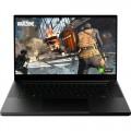 """Razer 15.6"""" Blade 15 Gaming Laptop RTX"""