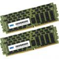 OWC 1.5TB DDR4 2933 MHz LR-DIMM Memory Upgrade Kit (12 x 128GB)