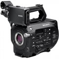 Sony PXW-FS7 XDCAM Super 35 Camera System (Refurbished)