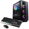 MSI Aegis RS 10TD-067US Gaming Desktop Computer