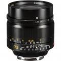 7artisans Photoelectric 75mm f/1.25 Lens for Leica M