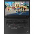 "Lenovo 17.3"" P73 ThinkPad Laptop"