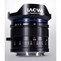 Venus Optics Laowa 11mm f/4.5 FF RL Lens for Sony E