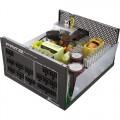 SeaSonic Electronics PRIME ULTRA Platinum 1000W 80 Plus Platinum Modular Power Supply