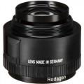 Horseman Apo-Rodagon-N 80mm f/4.0 Lens for VCC Pro.