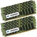 OWC 192GB DDR4 2933 MHz R-DIMM Memory Upgrade Kit (12 x 16GB)