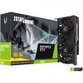 ZOTAC GAMING GeForce GTX 1660 TWIN Fan Graphics Card