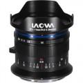 Venus Optics Laowa 11mm f/4.5 FF RL Lens for Nikon Z