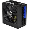 Thermaltake Toughpower Grand RGB 1200W 80 PLUS Platinum Modular ATX Power Supply