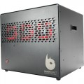 Silverdraft Demon MUVR Workstation