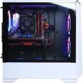 CyberPowerPC Gamer Master Gaming