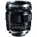 Voigtlander APO-LANTHAR 35mm f/2.0 Aspherical Lens