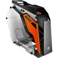 COUGAR Conquer Mid-Tower Case