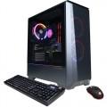CyberPowerPC Gamer Supreme Liquid Cool