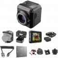 Z CAM E2 Cinema Camera Advanced Kit