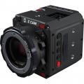 Z CAM E2-F8 Full-Frame 8K Cinema Camera (EF Mount)
