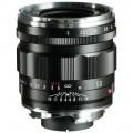 Voigtlander APO-LANTHAR 50mm f/2.0 Aspherical Lens