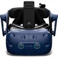 HTC VIVE Pro Eye VR Headset (Headset Only)