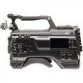 """JVC GY-HC900STU 2/3"""" HD Connected Cam Studio Camcorder (Body Only)"""