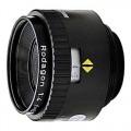 Horseman Rodagon 80mm f/4.0 Lens for VCC Pro
