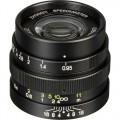 Mitakon Zhongyi Speedmaster 25mm f/0.95 Lens for Micro Four Thirds (Black)