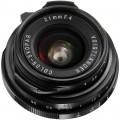 Voigtlander Color-Skopar 21mm f/4 P Lens