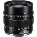 Mitakon Zhongyi Speedmaster 35mm f/0.95 Mark II Lens for Canon EF-M