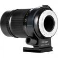 Mitakon Zhongyi Creator 85mm f/2.8 1-5x Super Macro Lens for Micro Four