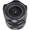 Voigtlander Heliar-Hyper Wide 10mm f/5.6 Aspherical Lens for Sony E