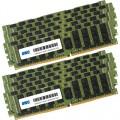 OWC 192GB DDR4 2666 MHz R-DIMM Memory Upgrade Kit (12 x 16GB)
