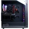CyberPowerPC Gamer Master Desktop Computer nv