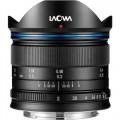Venus Optics Laowa 7.5mm f/2 MFT Lens for Micro Four Thirds