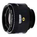 Horseman Rodenstock Apo-Rodagon-N 105mm f/4.0 Lens for VCC Pro by Horseman