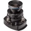 Cambo WTSA-870 Tilt-Swing Lens Panel with Rodenstock HR Digaron-W 70mm f/5.6 Lens