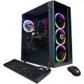 CyberPowerPC Gamer