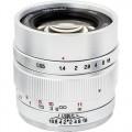 Mitakon Zhongyi Speedmaster 35mm f/0.95 Mark II Lens for Fujifilm