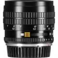 Lensbaby Burnside 35mm f/2.8 Lens for Sony E 16