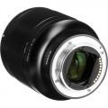 Tokina atx-m 85mm f/1.8 FE Lens for Sony