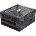 SeaSonic Electronics PRIME Fanless TX-700 700W 80 PLUS Titanium Fully Modular Power Supply