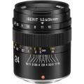 KIPON Iberit 24mm f/2.4 Lens for FUJIFILM X