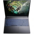 "CyberPowerPC 15.6"" Tracer IV R Slim GTS99812 Gaming Laptop"