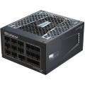 SeaSonic Electronics PRIME TX Series 1000W 80 PLUS Titanium Fully Modular Power Supply