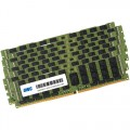 OWC 128GB DDR4 2933 MHz R-DIMM Memory Upgrade Kit (8 x 16GB)