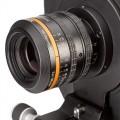 Cambo ACTAR-105 Rodenstock 105mm f/5.6 HR Digaron Macro Lens