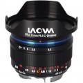 Venus Optics Laowa 11mm f/4.5 FF RL Lens for Leica M (Black)