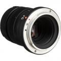 KIPON Elegant 24mm f/2.4 Lens for Canon RF