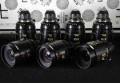 Cooke S7/i Full Frame Plus 150mm T2.5 1:1 Macro Lens (PL)