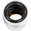 Mitakon Zhongyi Speedmaster 35mm f/0.95 Mark II Lens for Canon